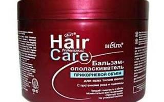 Прически на наращенные волосы в домашних условиях своими руками, фото