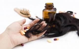 Витамины для роста волос: какие витамины необходимы волосам на голове для роста, выбираем самые эффективные и недорогие