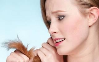 Маска для сухих волос в домашних условиях: питательная для секущихся, поврежденных кончиков, от ломкости, для смягчения, рецепты из горчицы, кефира, сметаны, желатиновая, яичная смесь и т. п.