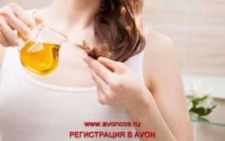 Лучшие косметические средства для ухода за волосами летом: защита от солнца, восстановление, бережный уход и профессиональные советы, чтобы сохранить красоту и здоровье локонов