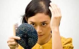 Ампулы от выпадения волос: топ-10, отзывы, обзор лучших (селектив, концентрат фаберлик, лореаль, фитовал, ампулы бабушки агафьи, ив роше, и другие), инструкция, цена