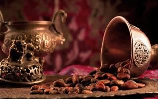 Окрашивание волос: кофе, чаем, какао, отзывы, фото до и после, пошаговая инструкция, лучшие рецепты окраски