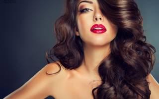 Интересные факты о волосах, стрижках и прическах