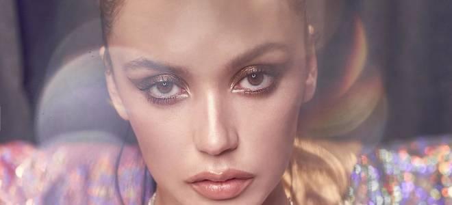 MOLLY ужаснула фанатов новым образом: певица стала блондинкой