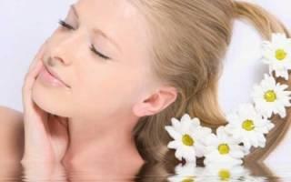 Спреи и лосьоны от выпадения волос: какой восстанавливающий лосьон помогает от облысения
