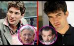 Кудрявые волосы и мини-шорты: фанаты восхищаются внешностью Эммы Малининой