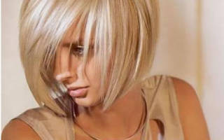Какой осветлитель для волос лучше: обзор средств для домашнего и профессионального использования, сильные и щадящие составы, сколько стоит