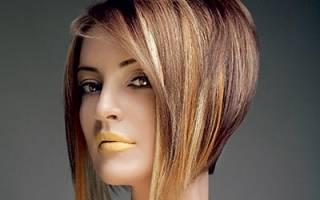 Колорирование волос в домашних условиях и в салоне, все виды и техники