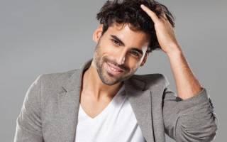 Уход за мужскими волосами: лучшие средства для использования в домашних условиях, правильный уход за кожей головы