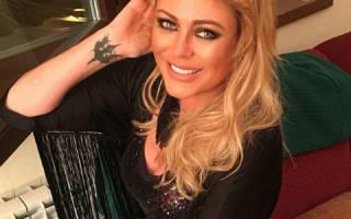 Юлия Началова поразила поклонников состоянием своих волос из-за тяжелой хронической болезни